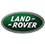 piese auto land rover