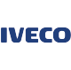 Mecanism tractare IVECO