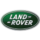 Radiator apa LAND ROVER