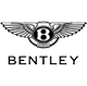 Radiator apa BENTLEY