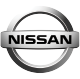 Mecanism tractare NISSAN