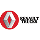 Turbina RENAULT TRUCKS