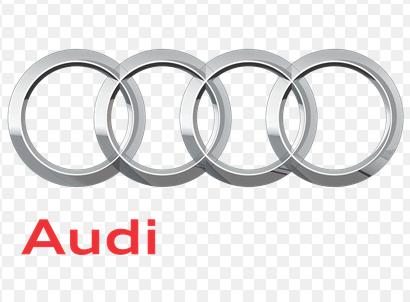 Scut auto metalic MTR AUDI A4 11524201