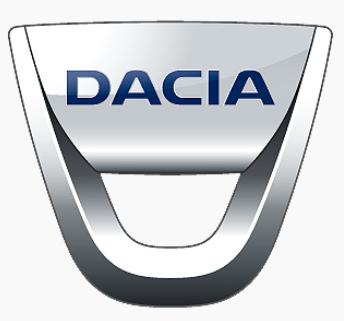 Scut auto metalic diferential MTR DACIA Duster 11524174