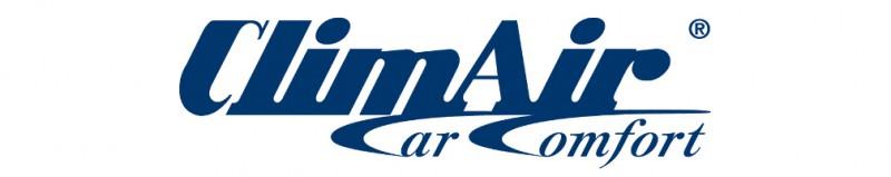 SET DOUA PARAVANTURI FUMURII FATA CLIMAIR VW POLO 6R 3USI 2009-PREZENT