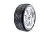 Anvelopa iarna MICHELIN Latitude Alpin LA2 225/60 R18 104H