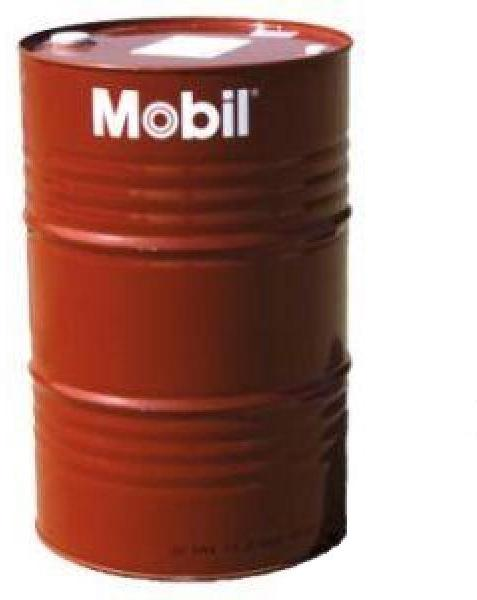 ULEI MOTOR MOBIL SUPER 2000 X1 10W40 60L