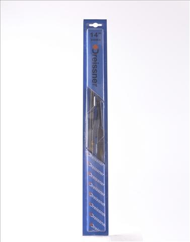 Stergator universal DREISSNER 350mm