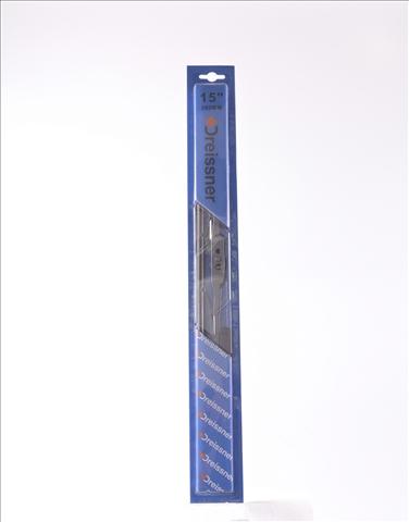 Stergator universal DREISSNER 380mm