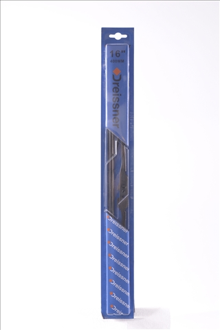 Stergator universal DREISSNER 400mm