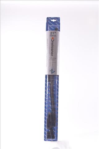 Stergator universal DREISSNER 500mm