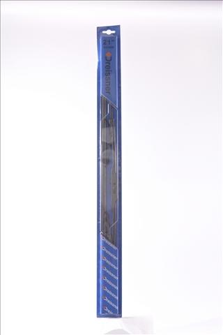Stergator universal DREISSNER 530mm
