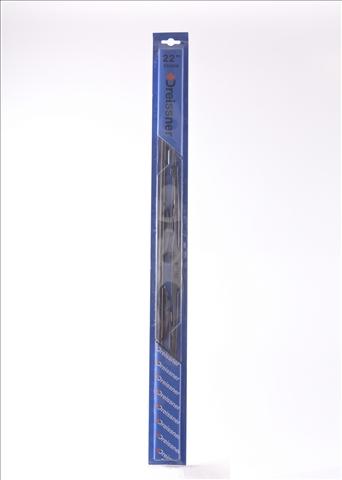 Stergator universal DREISSNER 550mm