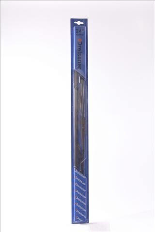 Stergator universal DREISSNER 600mm