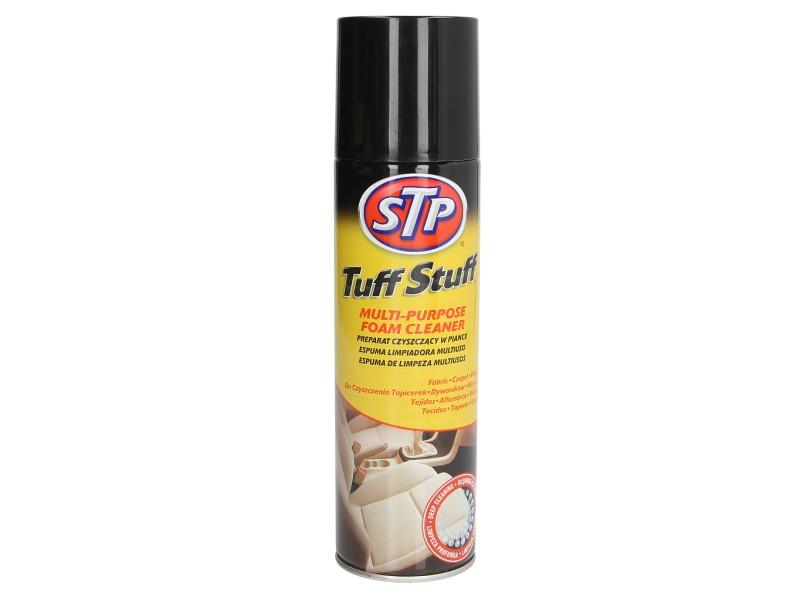 Solutie curatare tapiterie Tuff AMTRA 500ml