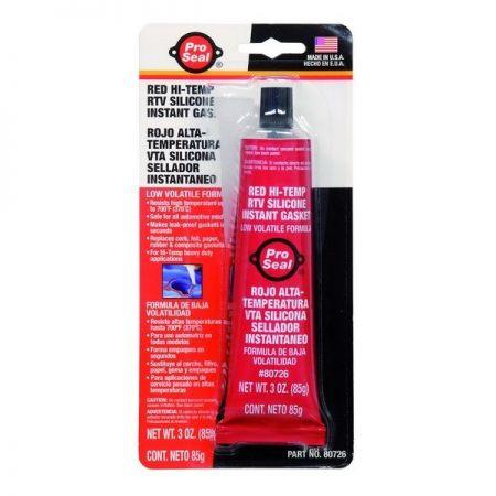 Silicon etansare garnituri Pro Seal AMTRA 85ml