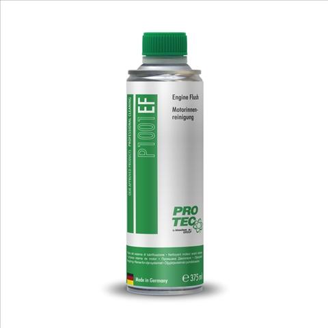 Aditiv spalare sistem ungere PRO-TEC 375ml (PRO1001)