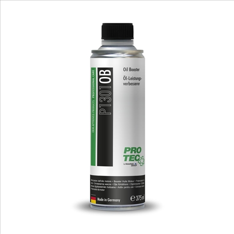 Aditiv ulei PRO-TEC 375ml (PRO1301)