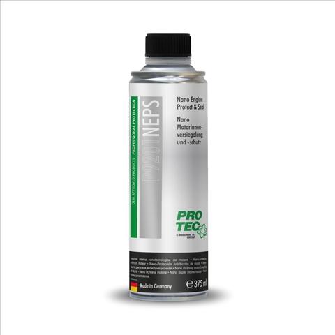Solutie protectie si etansare PRO-TEC 375ml (PRO9201)