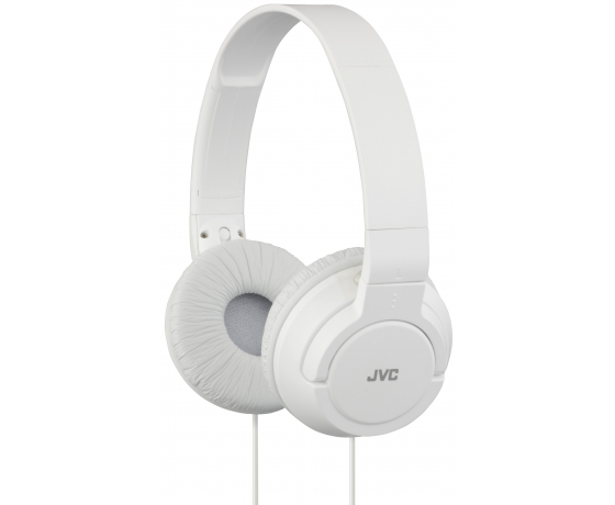 Casti on-ear JVC HAS180W