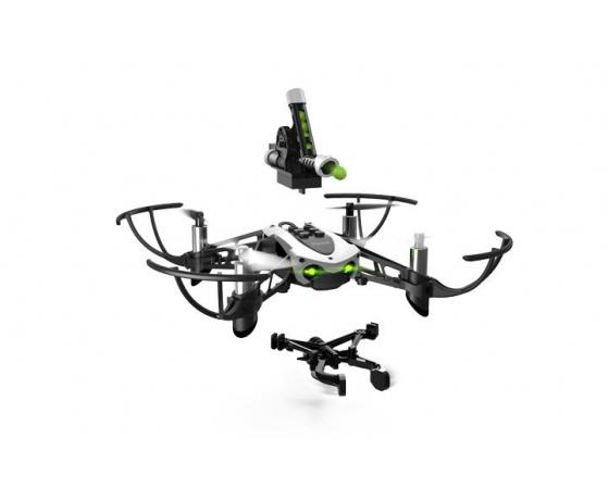 Mini-drona PARROT MAMBO PF727031AA