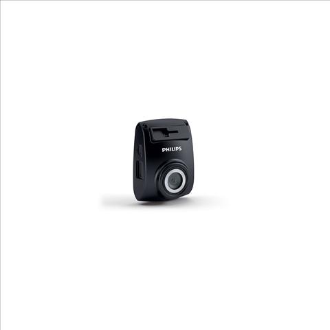 Camera video auto FULL HD 2.0 Philips