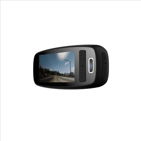 Camera video auto  FULL HD PHILIPS 2.7