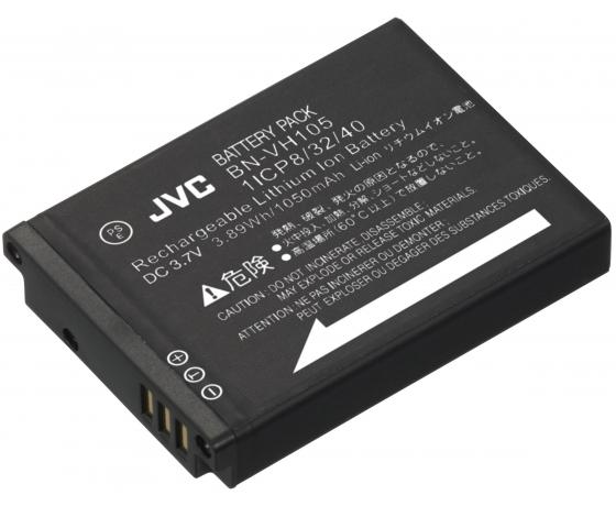 Baterie camera video JVC BNVH10