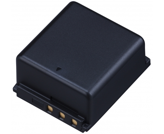 Baterie camera video JVC BNVG226
