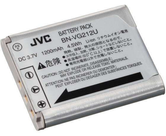 Baterie camera video JVC BNVG212