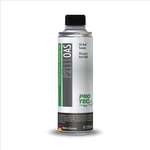 Tratament ulei antifum 375ml PRO-TEC (PRO2111)