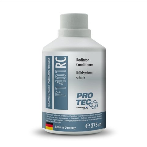 Solutie intretinere/racire PRO-TEC 375ml (PRO1401)