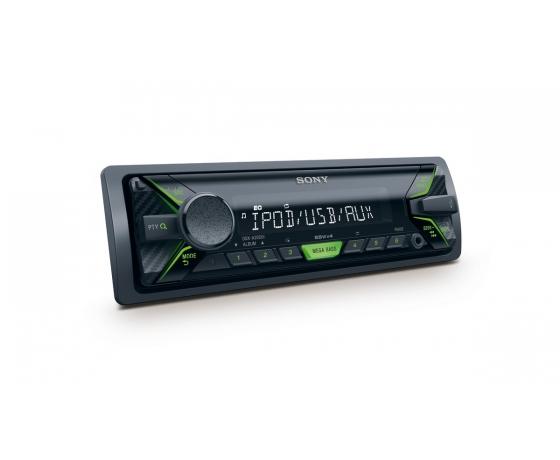 Receptor fara CD-1DIN Sony DSXA202UI