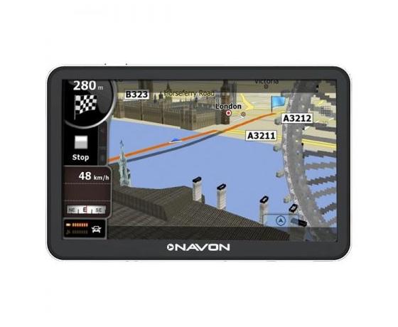 Sistem de navigatie Navon N670 Plus