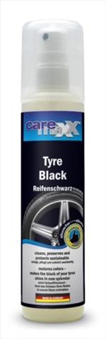 Spray curatat anvelope PRO-TEC 200ml PRO21360