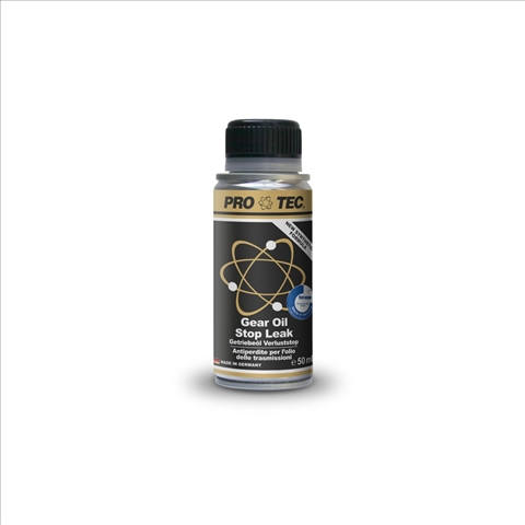 Adiitiv ulei etansare PRO-TEC 50ML (PRO2141)