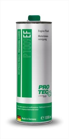 Aditiv curatare sistem ungere/Diesel/Benz PRO-TEC 1L PRO1009