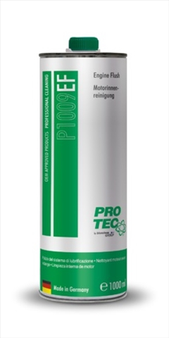 Aditiv curatare/ungere/Diesel/Benz PRO-TEC 5l (PRO1002)