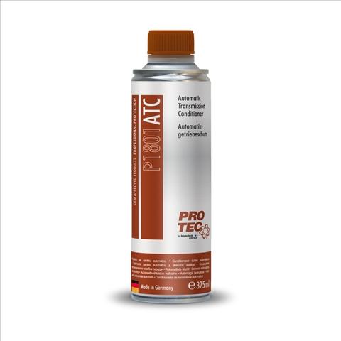 Aditiv ulei cutie automata 375ml PRO-TEC (PRO1801)