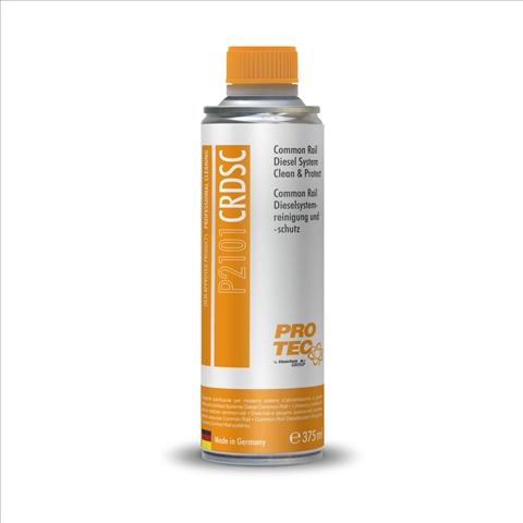 Solutie curatat sistem injectie PRO-TEC 375ml (PRO2101)