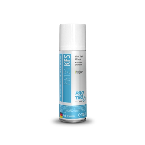 Spray curatare/improspatare sistem AC PRO-TEC 100ml (PRO6121)