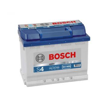 Baterie auto BOSCH S4 0092S40050 12V 60Ah 540A