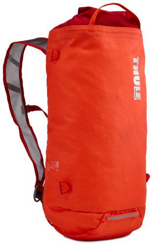 Rucsac calatorie Stir 15L Rosu THULE TH211601
