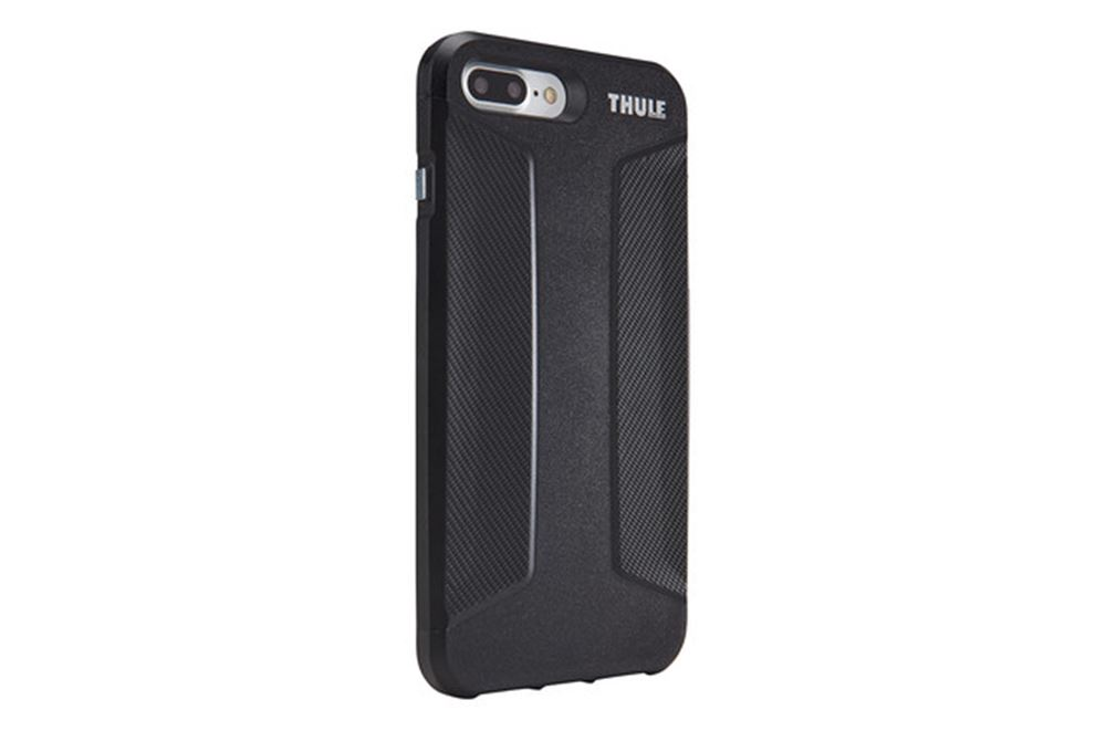 Husa telefon Atmos X3 Iphone 7 THULE TH3203468