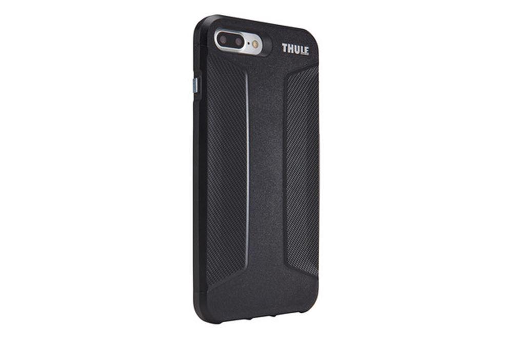 Husa telefon Atmos X3 Iphone 7 THULE TH3203468