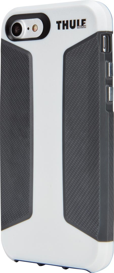 Husa telefon Atmos X3 Iphone 7 THULE TH3203469
