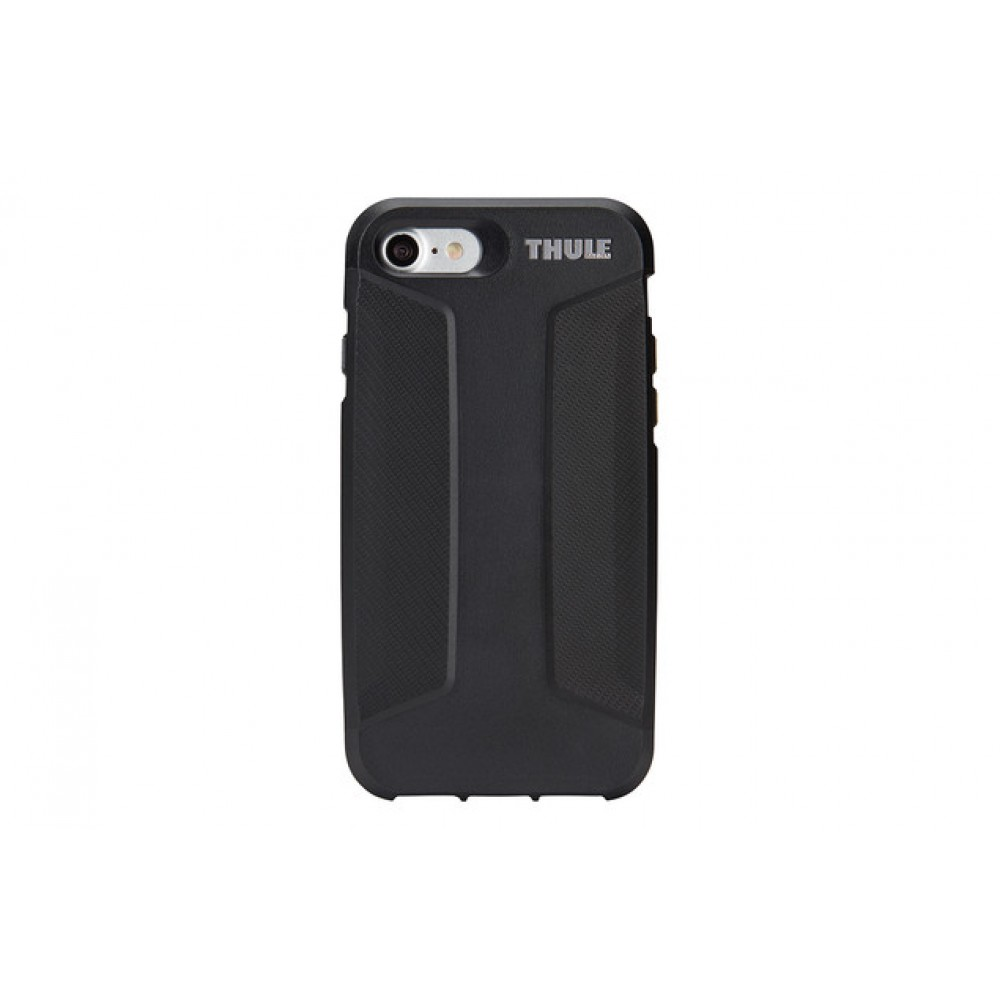 Husa telefon Atmos X4 Iphone 7 THULE TH3203474