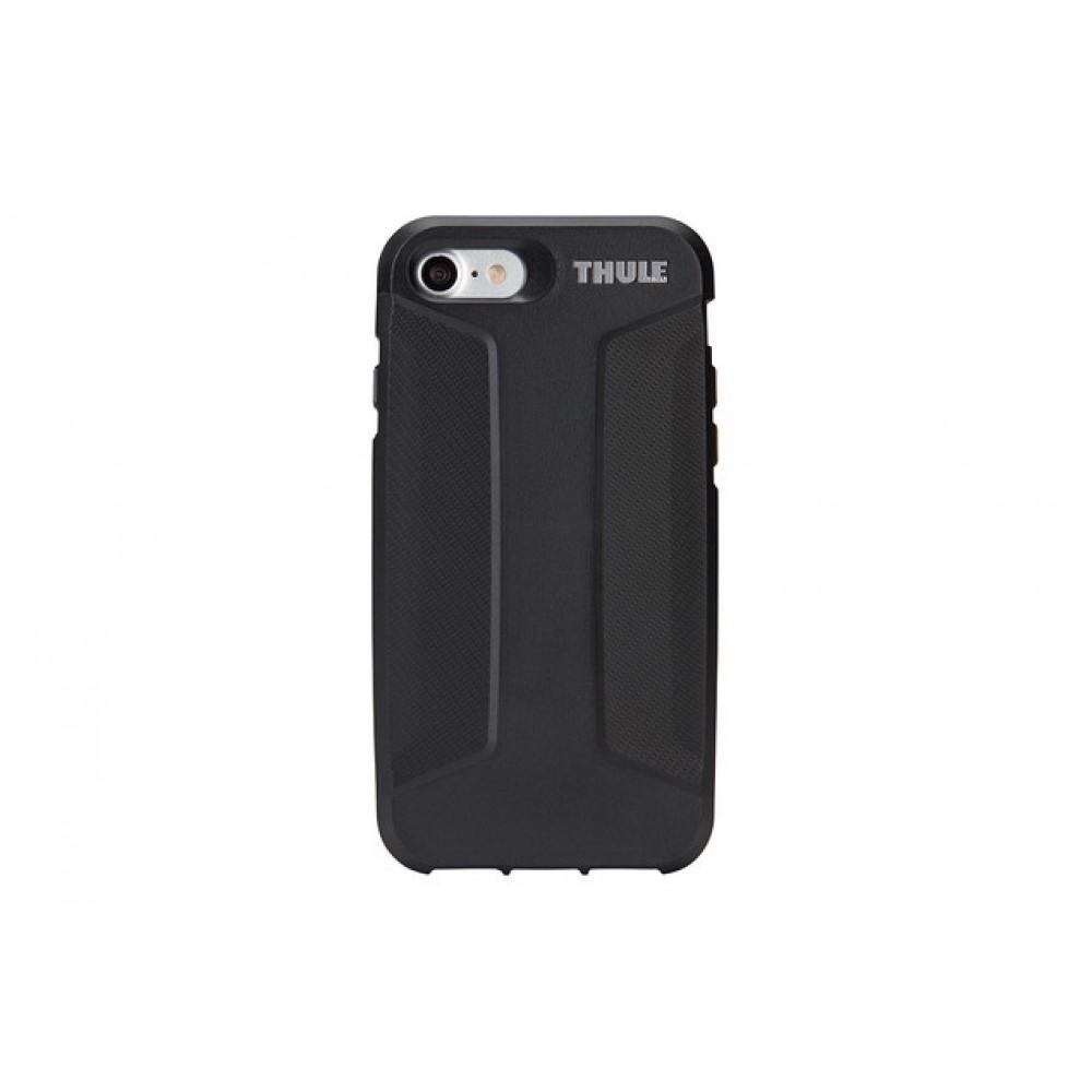 Husa telefon Atmos X4 Iphone 7 THULE TH3203474