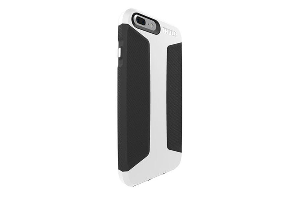 Husa telefon Atmos X4 Iphone 7 Plus THULE TH3203478