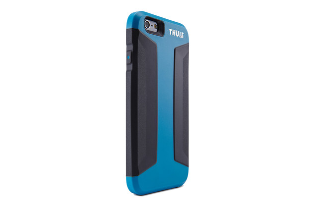 Husa telefon Atmos X3 Iphone 6/6S Blue Dark THULE TH3202875